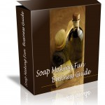 Soap Making Business